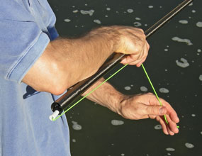 Vespe Match Fishing Products